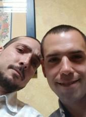Juan Manuel, 34, Spain, Dos Hermanas