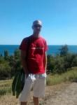 Sergei, 30 лет, Zagreb - Centar