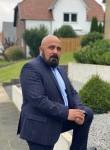 Cano, 40  , Bielefeld