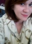 Angelina, 33  , Talnakh