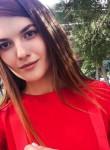Daisvoi, 24  , Moscow