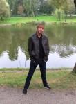 Maks, 30  , Dnipropetrovsk