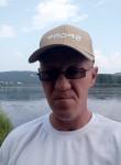 Viktor, 46, Zelenogorsk (Krasnoyarsk)