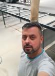 Hasan, 35, Gaziantep