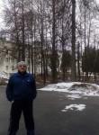 Aleksey , 66  , Akhtubinsk