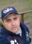 Fabio, 32  , Florianopolis
