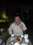 Andrey, 38  , Sol-Iletsk