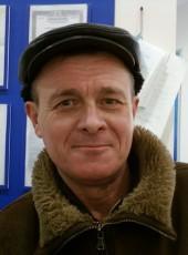 Grigoriy, 66, Ukraine, Chernihiv