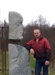 Vladimir, 50  , Ivatsevichy