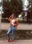 Evgesha, 19  , Bakal