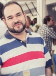 David, 34 года, Alicante