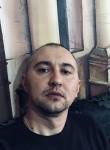 Roman, 33, Krasnodar