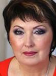 Anna, 49  , Ulan-Ude