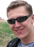 Konstantin, 36, Almaty