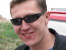 Konstantin, 36 - Just Me Photography 1