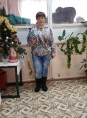 elena, 43, Russia, Kashira