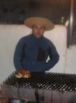 Mario, 41  , San Felipe