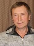 Mihail, 65  , Kirov (Kirov)