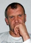 юрий, 49 лет, Омск