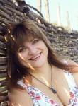 Tatyana, 48, Kiev