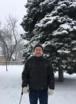 Vasilev Boris, 50  , Yeysk