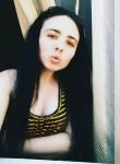 Natasha Kovalchuk, 24, Sumy