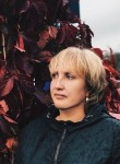 Tatyana, 46  , Belovo