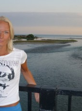 Yuliya, 41, Russia, Ukhta