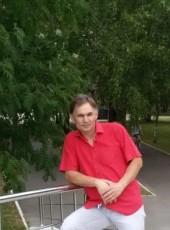 Aziz, 46, Kazakhstan, Atyrau