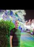 صادق, 40  , Baghdad
