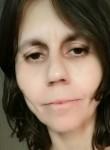 Mariya, 45, Novosibirsk