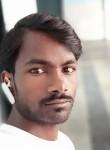 Sunny Kumar, 18  , Bhabua