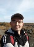 Sergey, 38  , Monchegorsk