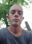 Yuriy, 25, Uzhhorod