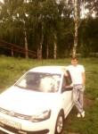 Руслан, 40  , Sergach