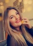 Vanessa, 22, Vallauris