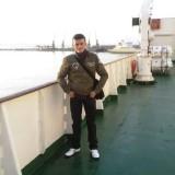 Albano , 32  , Pignataro Maggiore