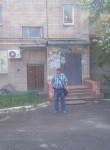 viktor, 65  , Tyumen
