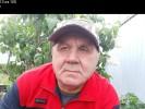 viktor, 65 - Just Me Photography 8
