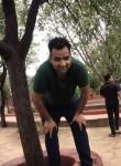 Dr Mukesh , 28, Delhi