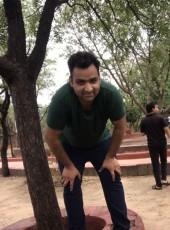 Dr Mukesh , 29, India, Delhi