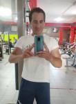 Giuseppe, 31  , Palermo