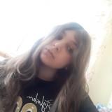 Gaia, 24  , Lizzanello