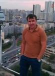 De Marko, 38, Tokmok