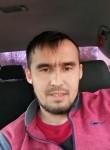 Nurik, 33  , Omsk