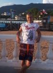 Volk, 37  , Ivanovo