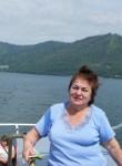 Elena, 71, Bratsk