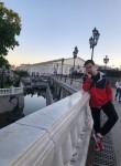 Dmitriy, 19, Moscow