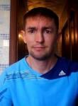 BORIS, 40  , Volgodonsk