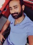 Mohan, 42  , Sindhnur